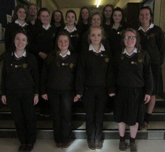 StudentsCo1516
