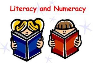 literacyandnumeracy