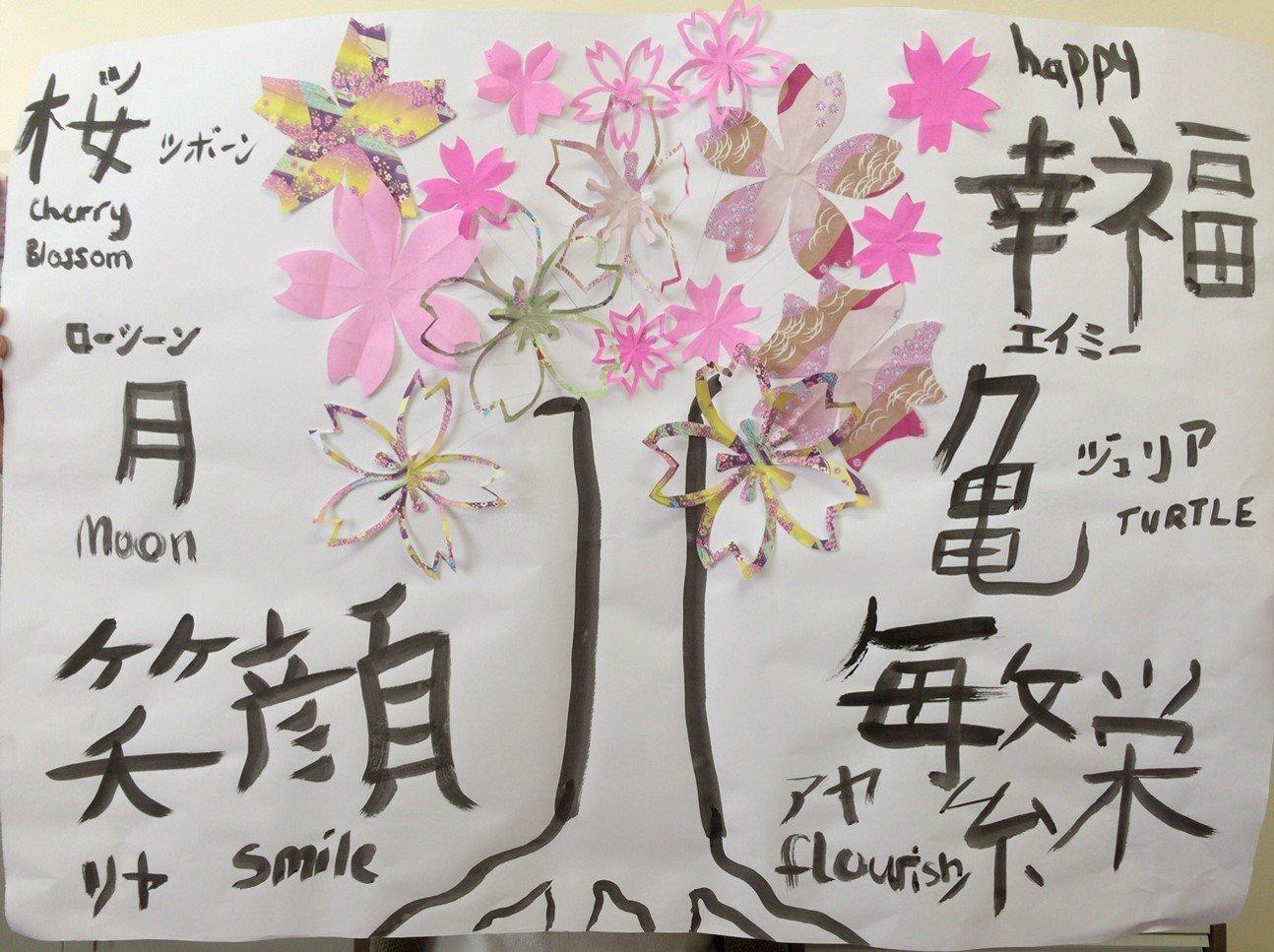 Japanese Day