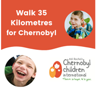 Chernobyl 35K